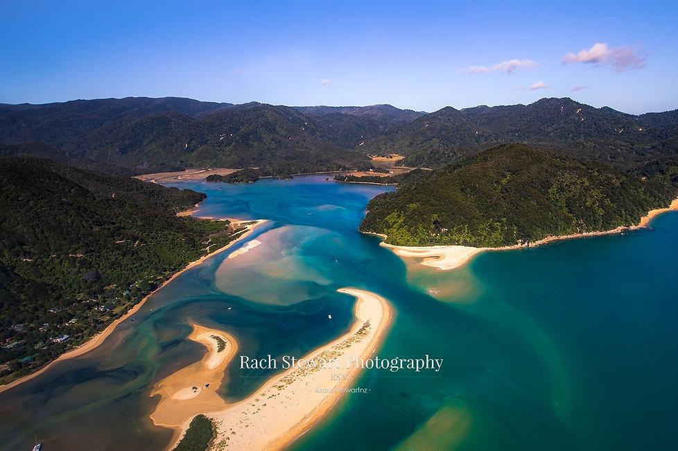 abel-tasman-aerial.jpg