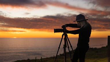 Rach Stewart Photography