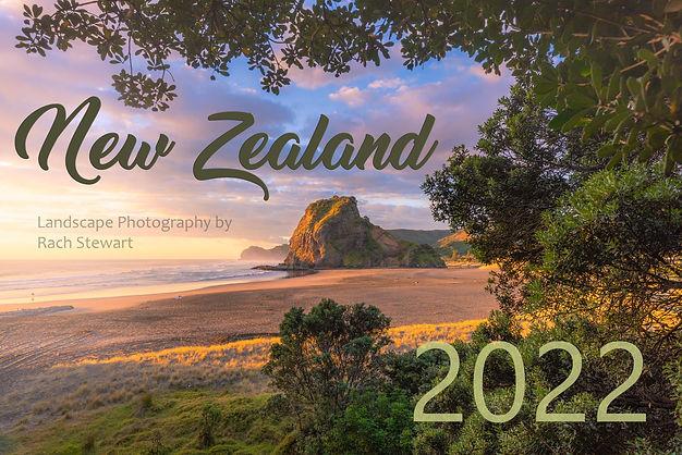 New-Zealand-Calendar-2022.jpg