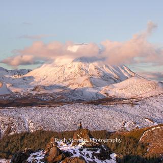 mount-ngauruhoe-sunset.jpg