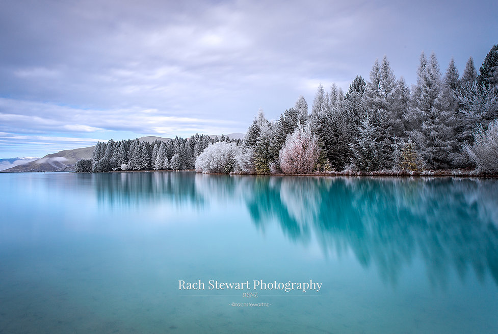 lake-ruataniwha-winter-1.jpg