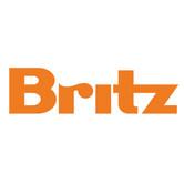 britz-campers.jpg