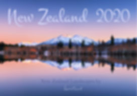 Calendar-2020-cover.jpg