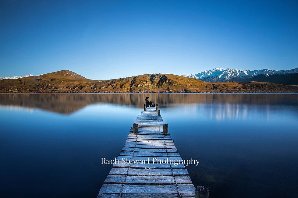 Lake Hayes Queenstown