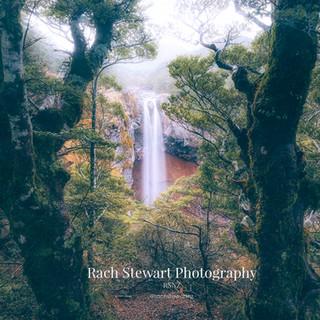 mangawhero-falls-.jpg