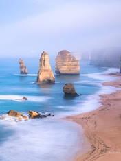 AUSTRALIA LANDSCAPE GALLERY
