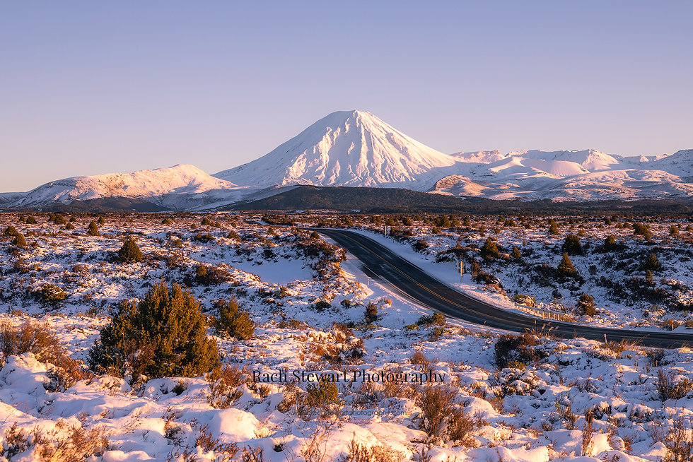 desert-road-sunrise-ruapehu.jpg