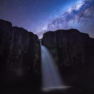 taranaki-falls-ruapehu.jpg