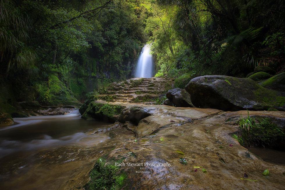 kaiate-falls-tauranga.jpg