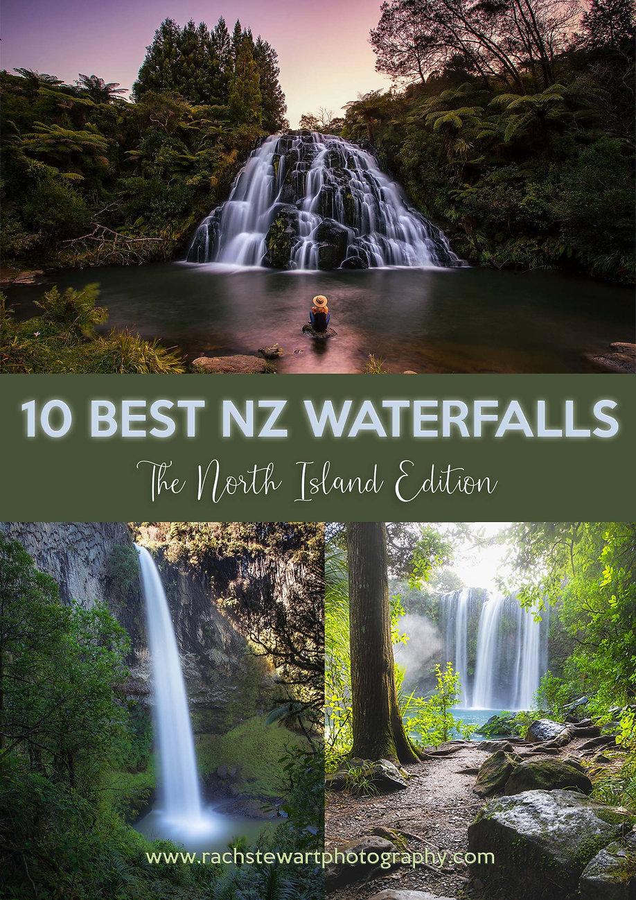Best-NZ-waterfalls-blog-north-island_.jpg