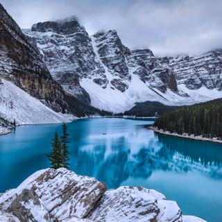 moraine-lake-canada2.jpg