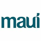 Maui Motorhome Rentals