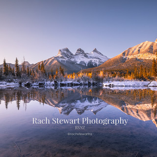 three-sisters-canmore-canada.jpg
