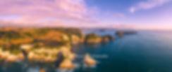hahei-beach-coromandel-sunrise.jpg