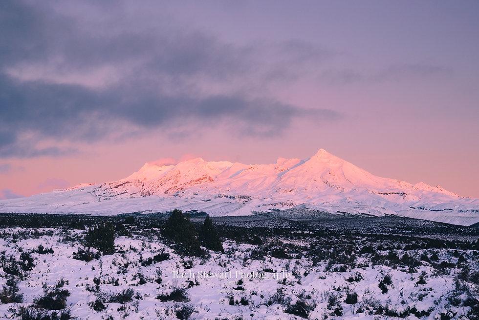 mount-ruapehu-sunrise.jpg