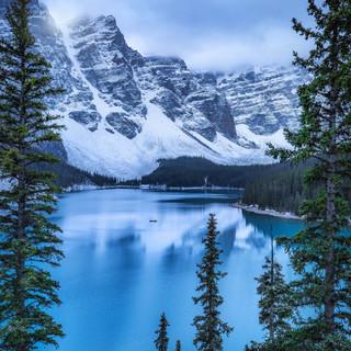 moraine-lake-canada.jpg