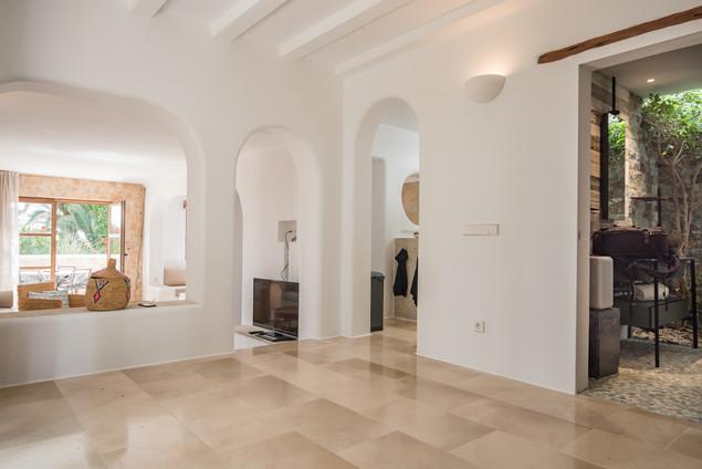 ibiza real estate photography tamas-48.j