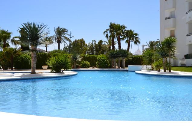 21-swimming-pool.jpg