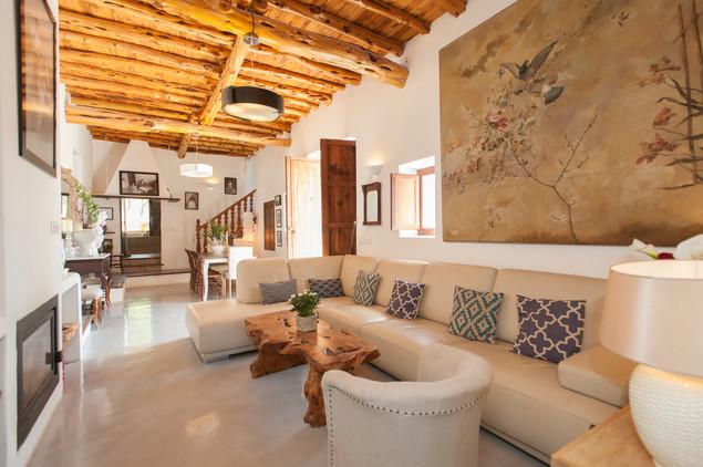 Can Frare Living Room .jpg