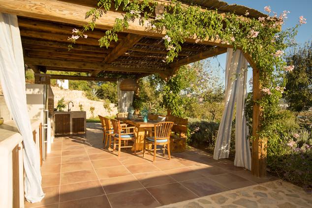 Can Frare Ibiza outdoor dining.jpg