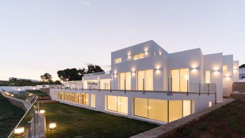 Villas de lujo_Villa Oceana-90.jpg