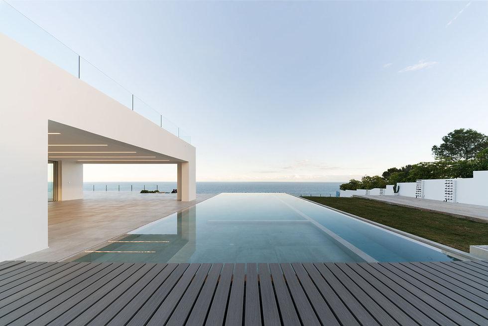 Villas de lujo_Villa Oceana-81.jpg