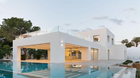 Villas de lujo_Villa Oceana-85.jpg