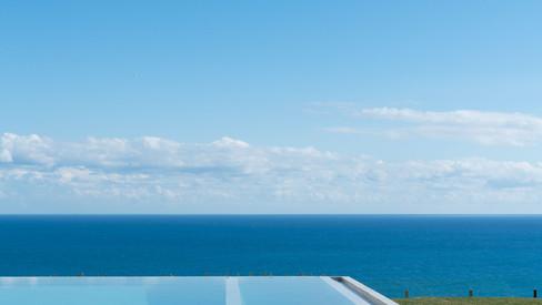 Villas de lujo_Villa Oceana-71.jpg