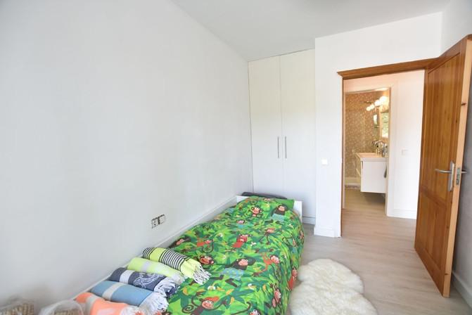 habitación 3.jpg