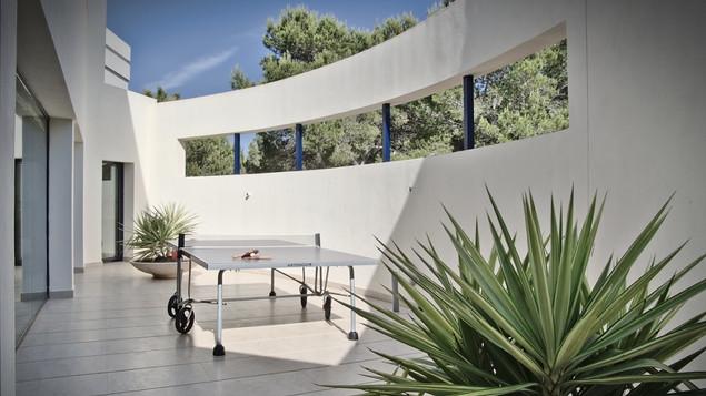 Ping-pong table.jpeg