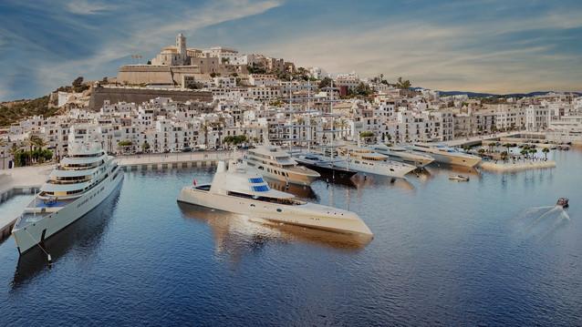 Sovren_Ibiza_Marina_Aerial_edited.jpg