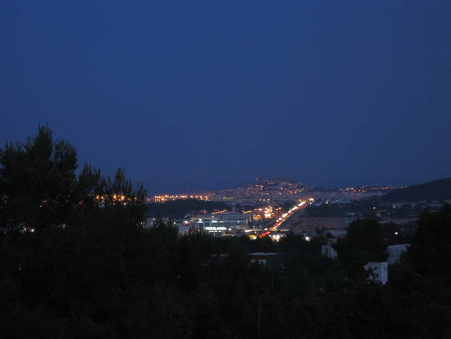 view_on_ibiza_by night_roby.jpg