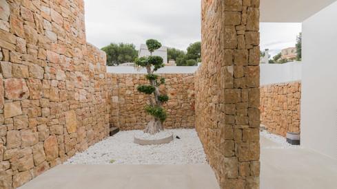 Villas de lujo_Villa Oceana-44.jpg