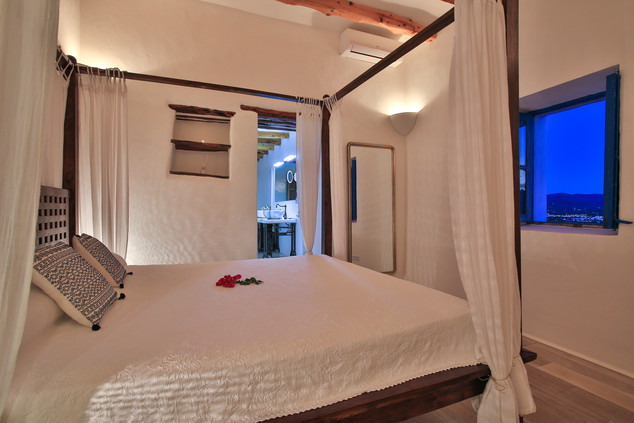 The Tower Master Bedroom Ibiza.jpg