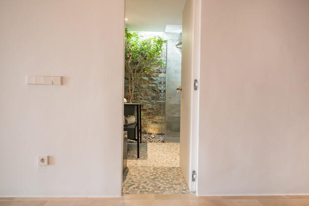 ibiza real estate photography tamas-14.j
