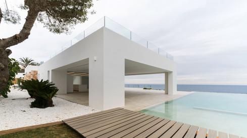 Villas de lujo_Villa Oceana-77.jpg