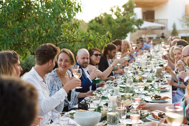 Can Frare Ibiza wedding.jpeg