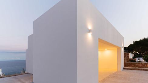 Villas de lujo_Villa Oceana-88.jpg