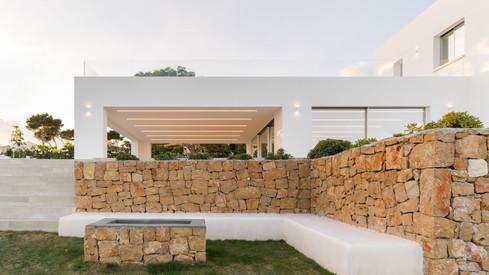 Villas de lujo_Villa Oceana-83.jpg