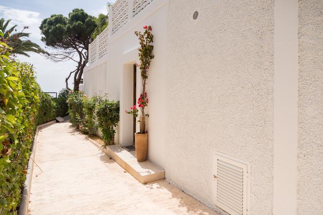 ibiza real estate photography tamas-50.j