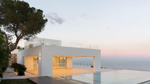 Villas de lujo_Villa Oceana-87.jpg