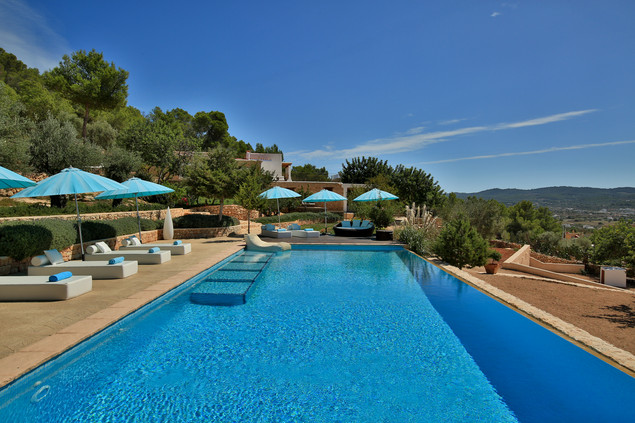 Can Frare Ibiza Pool with a view.jpg