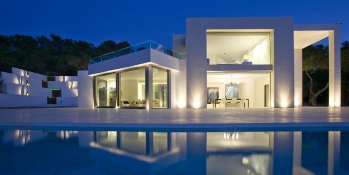 Modern-Ibiza-Villa-for-Sale-with-Views-1