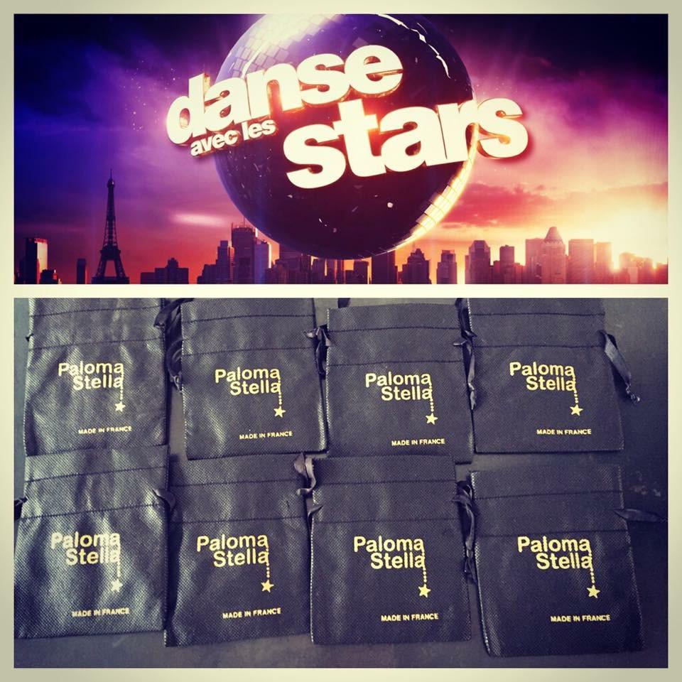 TF1 - Danse avec les Stars