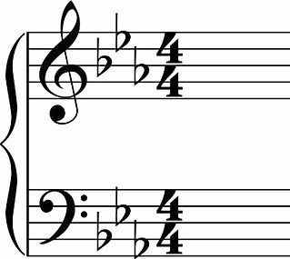 Key-Signature_edited.jpg