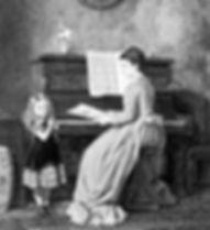 7ee23a08ddb288701388ca99a1db87da--piano-