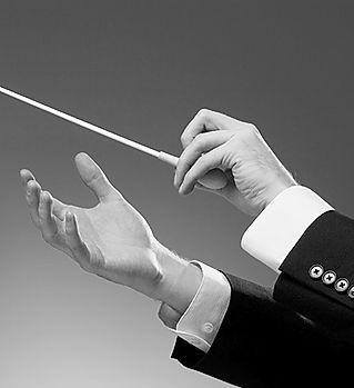 Conducting_edited.jpg