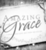 amazing-grace_edited.jpg