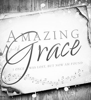 amazing-grace_edited.jpg