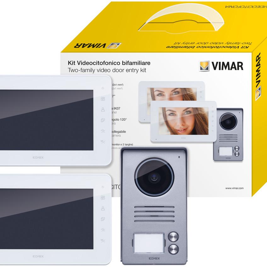 k40911-vimar-elvox-videocitofonia-kit-vi